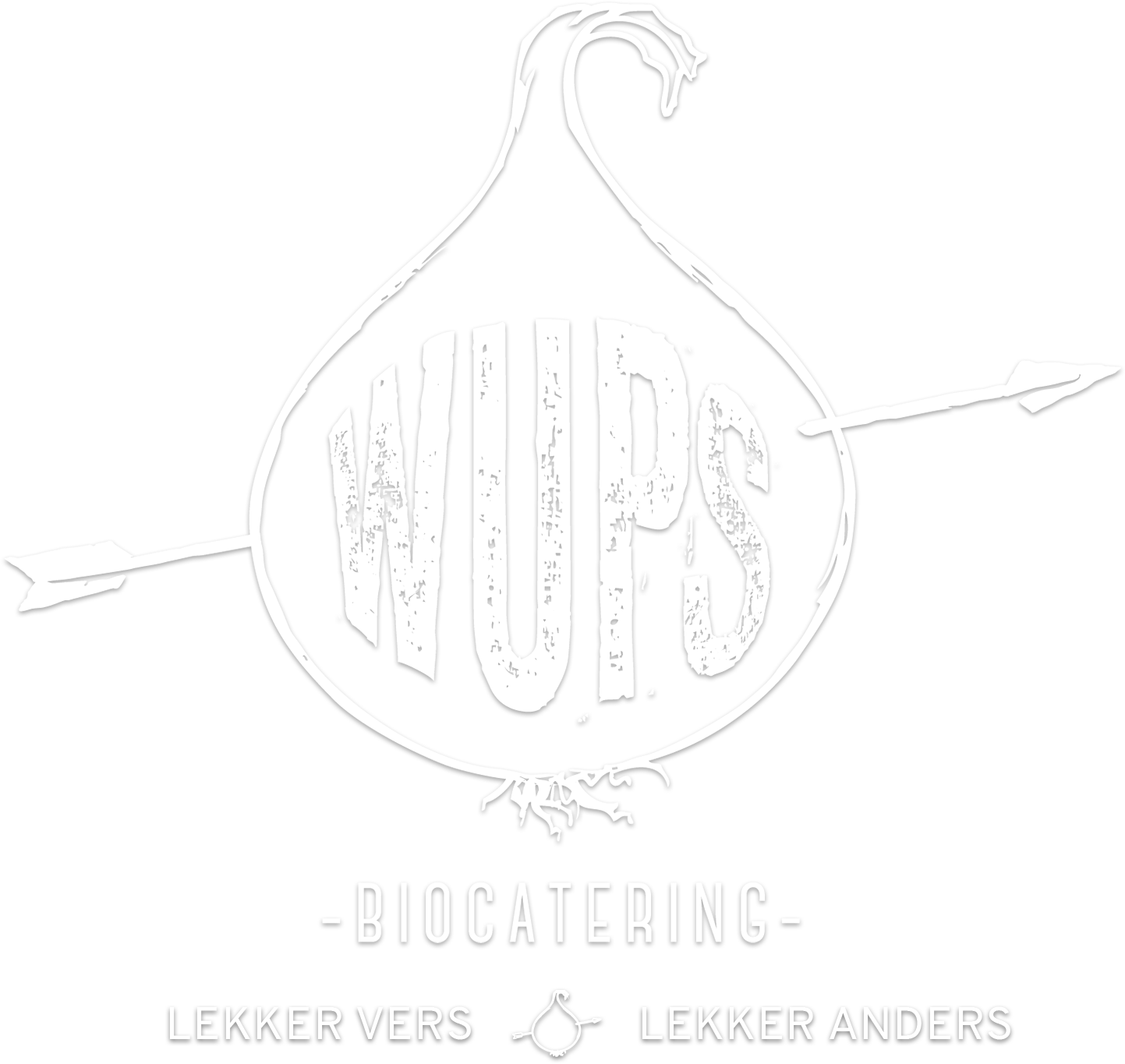 Wups biocatering
